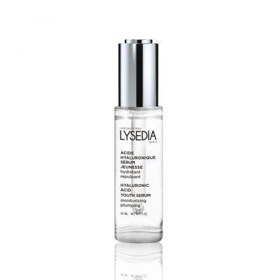SUPER HYDRATING HYALURONIC SERUM 30 ml