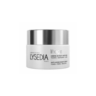 LIFTAGE ANTI-AGING DAY CREAM 50 ml