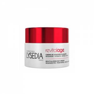 REVITALAGE REVITALIZING DAY CREAM 50 ml